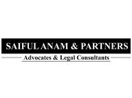 Saiful Anam and Partner